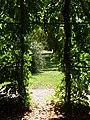 Schlosspark (Dirmstein)-02.JPG