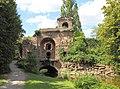 Schlosspark Schwetzingen 2020-07-12zua.jpg