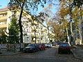 Schmargendorf Orber Straße.jpg