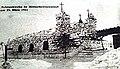 Schneekirche Mitterfirmiansreut 1911.jpg
