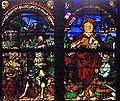 Schnewlin-Kapelle Fenster rechts.jpg