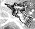 Schnorr von Carolsfeld Bibel in Bildern 1860 004.png