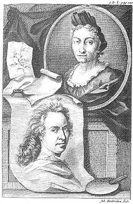 David van der Plas