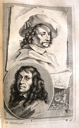 Hendrik Verschuring