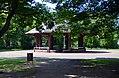 Schuilkoepel Goffertpark Nijmegen.jpg