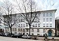 Schule Humboldtstraße 89 in Hamburg-Barmbek-Süd (2).jpg