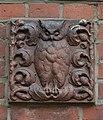 Schule Rhiemsweg (Hamburg-Horn).Keramiktafeln.3.29334.ajb.jpg
