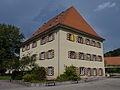 Schulhaus Wurmlingen.jpg