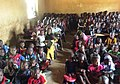 Schulklasse in Lany-Tounka (Mali).jpg