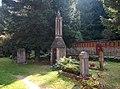 Schulpforte-Friedhof2.JPG