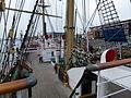 Schulschiff Deutschland in Bremen 07.JPG