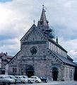 Schwäbisch Gmünd - Johanniskirche (3262577097).jpg