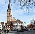 Schwabach Rathaus Stadtkirche 3438.jpg