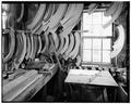 Schwamb Mill, 17 Mill Lane, Arlington, Middlesex County, MA HAER MASS,9-ARL,4-23.tif