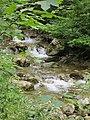 Schwarzenbachtal Kreuth 1.jpg