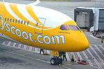 Scoot, Boeing 787-9 Dreamliner, 9V-OJC (20263290186).jpg