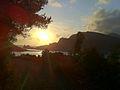 Scorcio di Portovenere.jpg