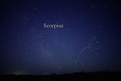 ScorpiusCC.jpg