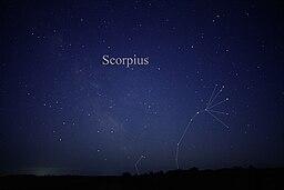 ScorpiusCC