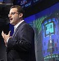 Scott Gerber speaking at NASDAQ.jpeg