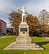 Scott Statue, Christchurch, New Zealand 02.jpg