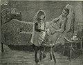 Scribner's magazine (1887) (14778583111).jpg
