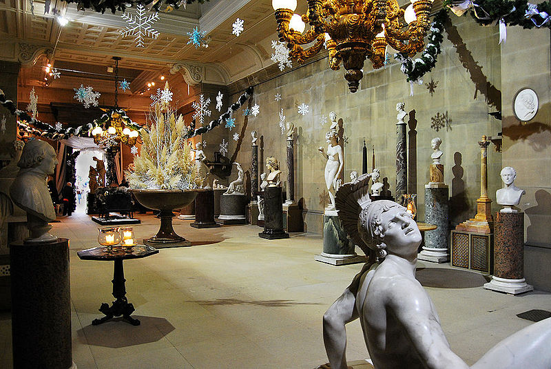 File:Sculpture Gallery.jpg
