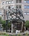 Sculpture World Wide Plaza (4706476571).jpg
