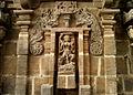 Sculpture at Golingeswara Temple Complex 12.jpg