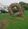 Sculpture by the Bude Canal part 2.jpg