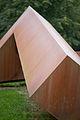 Sculpture in between Hans Breder Friedrichswall Hanover Germany 02.jpg
