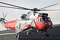 Sea King - RNAS Culdrose 2006 (3043698895).jpg