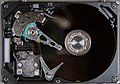 Seagate-120gb-inside hg.jpg