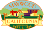 Seal maywood ca.png
