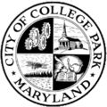 Seal of College Park, Maryland.png