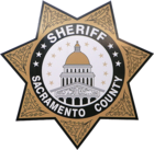 Seal of the Sacramento County Sheriff's Office