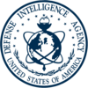 Sigelo da Usono Defense Intelligence Agency (DIA).png