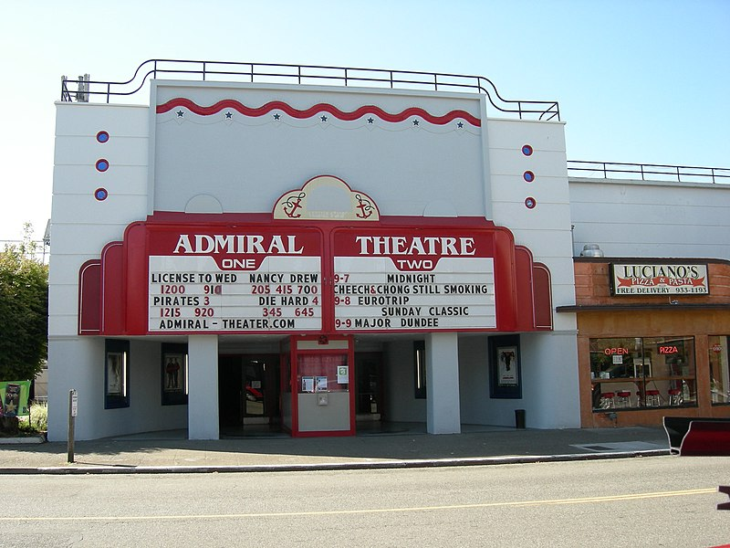 File:Seattle - Admiral Theater 01.jpg