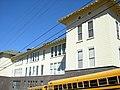 Seattle - old Summit School 03.jpg