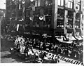 Seattle Potlatch Parade, 1912 (SEATTLE 1328).jpg