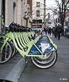Seattle Pronto Bikes 3633.jpg