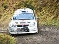 Sebastian Lindholm-2007 Wales Rally GB 001.jpg