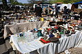 Second-hand market in Champigny-sur-Marne 154.jpg