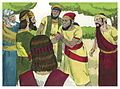 Second Book of Chronicles Chapter 10-1 (Bible Illustrations by Sweet Media).jpg