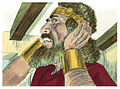 Second Book of Samuel Chapter 18-6 (Bible Illustrations by Sweet Media).jpg
