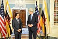 Secretary Kerry Meets With Bruneian Sultan Hassanal Bolkiah.jpg