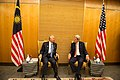 Secretary Kerry with Malaysia's Prime Minister Najib (10206341155).jpg
