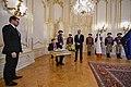 Secretary Pompeo Meets With Slovak President Kiska - 33195562708.jpg