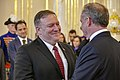 Secretary Pompeo Meets With Slovak President Kiska - 46157128695.jpg