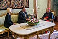 Secretary Pompeo Meets with Cardinal Parolin and Archbishop Gallagher (48830793998).jpg